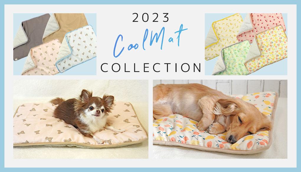 【楽天市場】ペット(犬 猫)ハウス・ベッド> マット ピロー ブランケット ラグマット 枕:犬の服のiDog