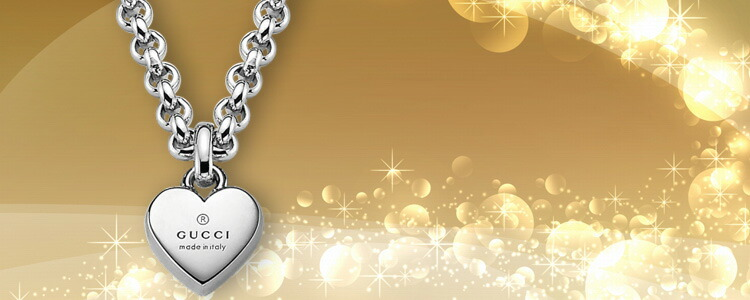 gucci-jewelry.jpg