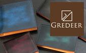 グレディア(GREDEER)