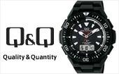 OCW-S3400-1AJF
