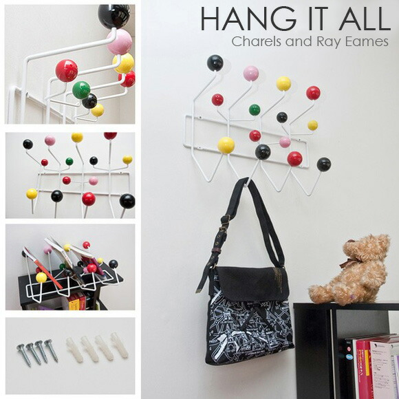 ii kaguyahime rakuten global market hanger rack kids hat hanger hang it all hanger hook. Black Bedroom Furniture Sets. Home Design Ideas
