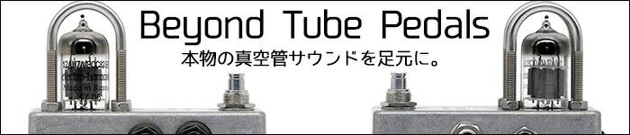 700×200