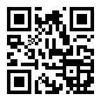イケベ楽器 REVOLE 楽天ショップ・モバイル QRコード