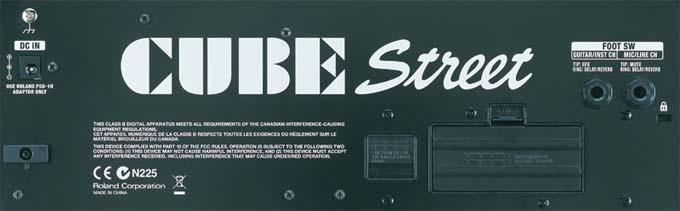 cube_street_3.jpg