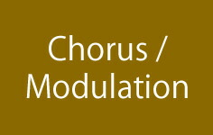 Chorus / Modulation