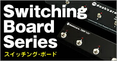Switching Board
