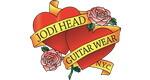 Jodi Head