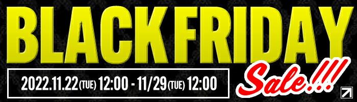 ts-pc-banner-700-282