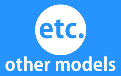 etc. (Other Models)