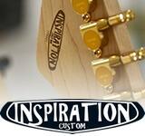 INSPIRATION CUSTOM