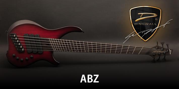 ABZ Series