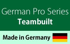 German Pro Series