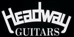 HEADWAY GUITARS
