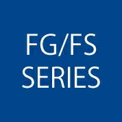 FG/FS SERIES