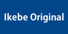 IKEBE Original Models