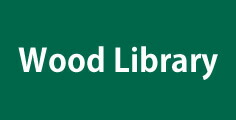 Wood Library