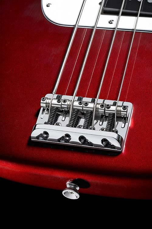 Ikebe Rakuten Global Market Fender Usa American