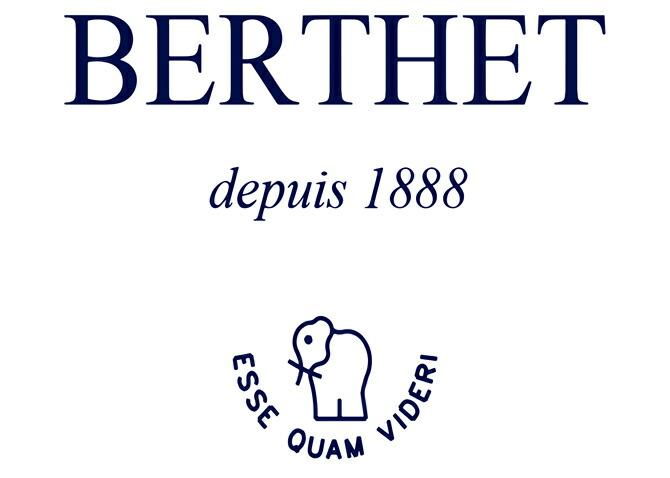 ベルテ(BERTHET)