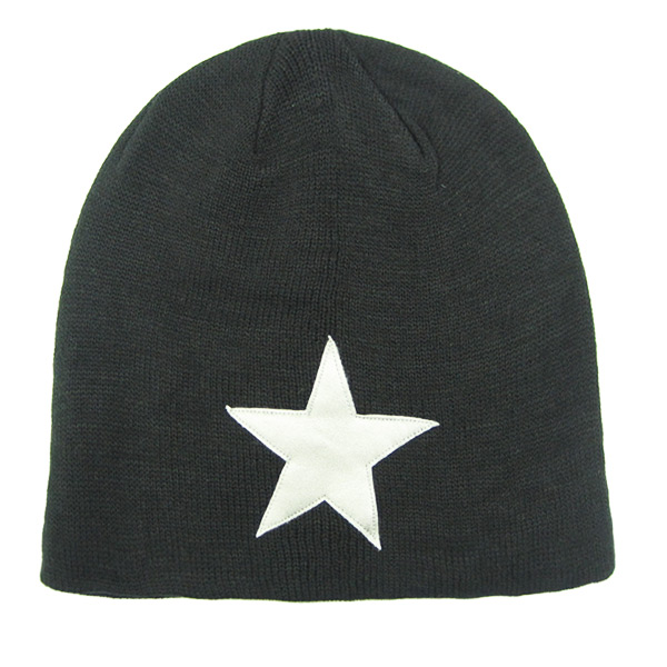 8f2e1e47c8f49c ilandwig: Hat knit knit hat Island (I ' LAND) caps watch ...