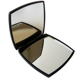 Ilb Compact Mirror Chanel Chanel Chanel Mirror Coco Mark