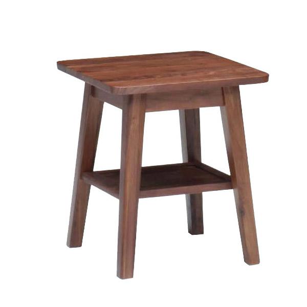 45サイドテーブルH50