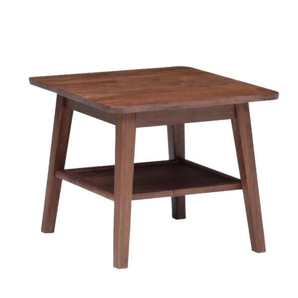 60サイドテーブルH50