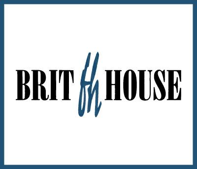 ブリットハウス【BRITHOUSE】