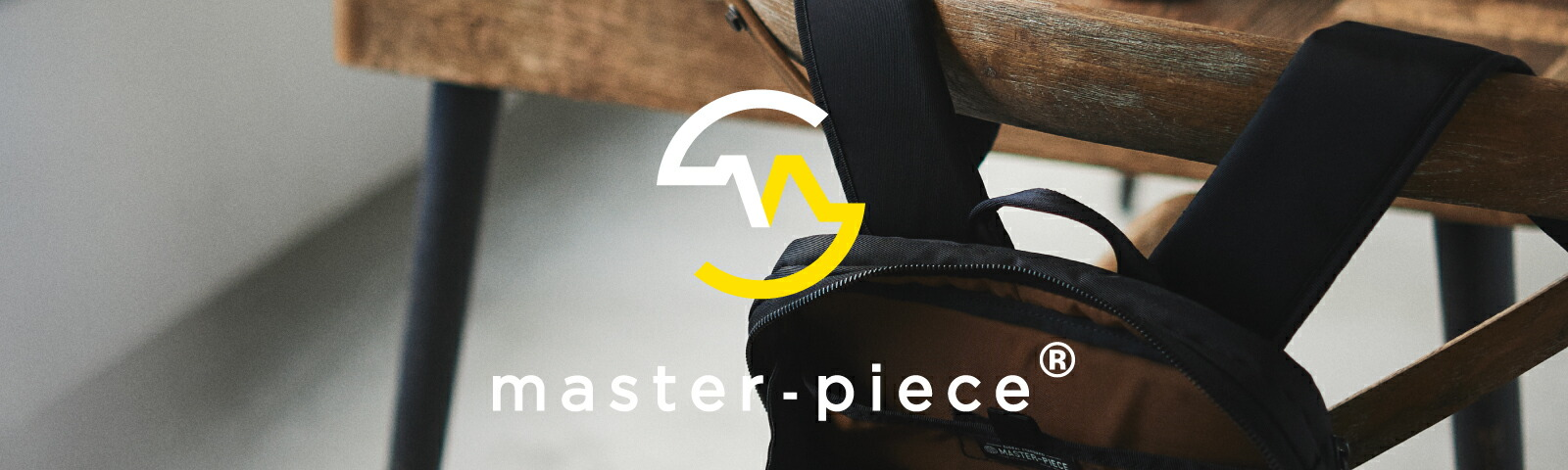 マスターピース【master-piece】