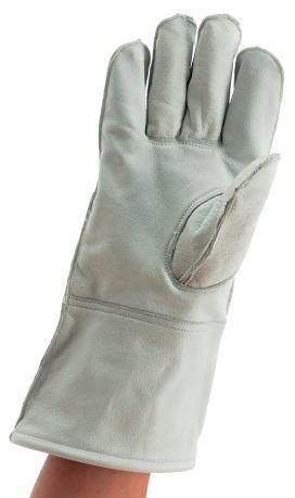 蜂防護手袋(V-4)特長