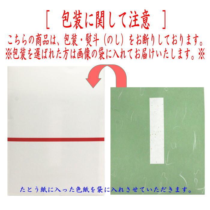 色紙画賛 干支色紙 印刷 包装・のし不可