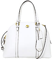 import-collection  And writing coach COACH ☆ reviews! Bags ... 69d2c3749a