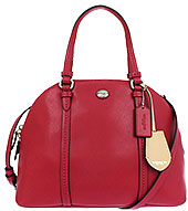 import-collection  And writing coach COACH ☆ reviews! Cheap bags ... 8389221321