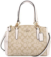 e2457594ac58 import-collection  Special tote bags coach COACH bag F36718 Brown x ...