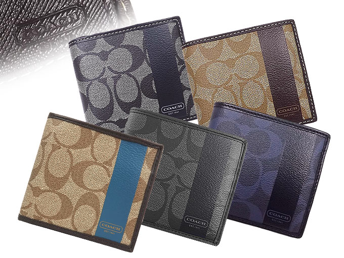 Wallet windows come in many sizes and styles to fit the various wallet styles including the trifold, bifold, secretary, hipster, and zipper wallets. The accordion style .