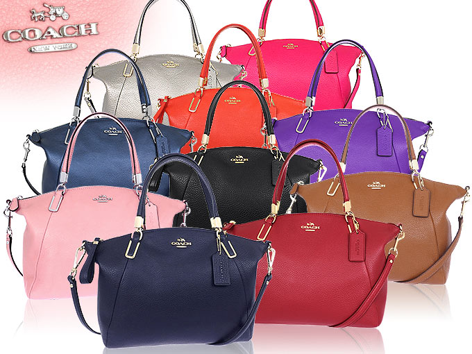 8055885f11 import-collection: Coach COACH ☆ special ☆ cheap bags (handbags ...