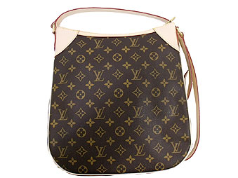 bfe51416a729 import-collection  Louis Vuitton bag (shoulder bag) men s lady s ...