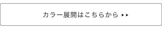 fe724d77e298 コーチCOACH メンズ定番人気シグネチャー柄ネックストラップ付きカードケース☆合理的なデザインと伝統的なルックスが組み合わさった、毎日お使いいただける機能的な  ...