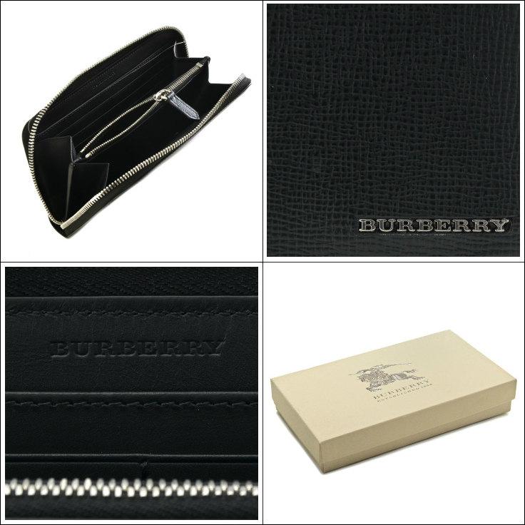 484b4c6d50cb コメントイギリスを代表するファッションブランド「BURBERRY」のラウンドファスナー長財布。 豊かな質感のロンドンレザーを素材に 使用し、シンプルなシルエットに ...