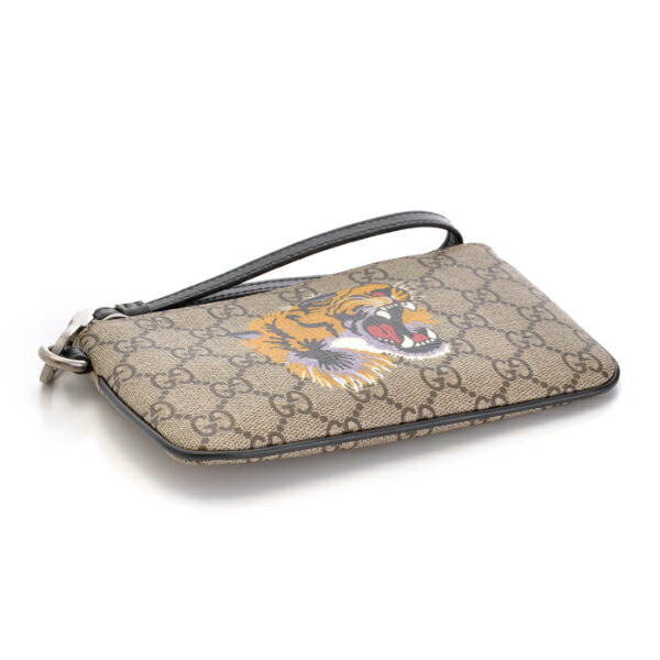 09fd42dc0afe 2018 CLEARANCE SALE】グッチ ポーチ GUCCI バッグ メンズ Gucci ...