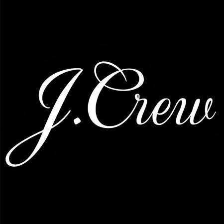 ジェイ・クルー J.CREW