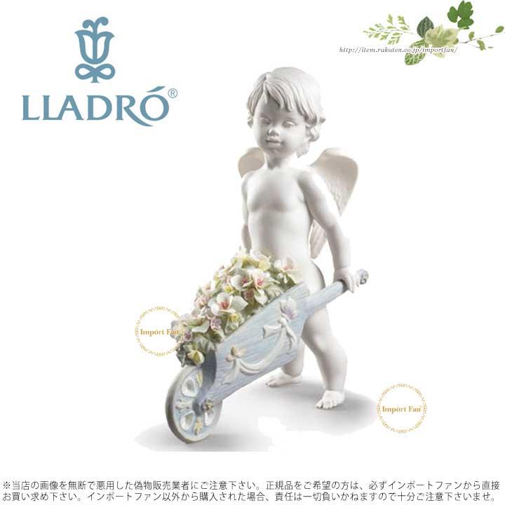 リヤドロ LLADRO