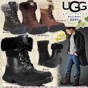 f108131a19f ugg men boots victoria's secret, sale cheap online
