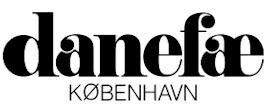 danefae from Kopenhagen