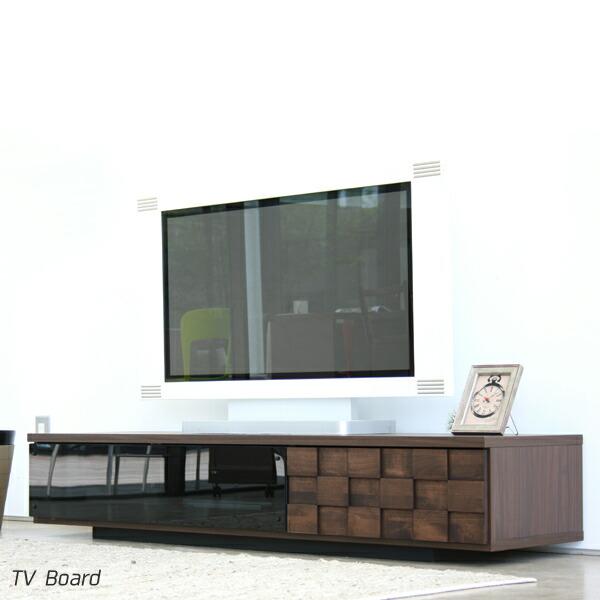 160 テレビボード 完成品 おしゃれ シンプル モダン 木製 収納