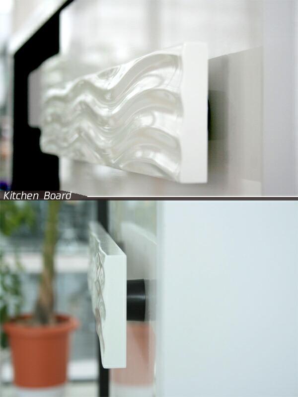 食器棚 120 完成品 レンジ台 カップボード キッチンボード ダイニングボード おしゃれ シンプル 北欧 モダン キッチン収納家具 日本製 引き戸 スライド扉