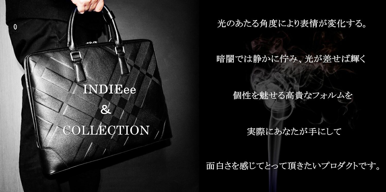 ae985113b57c ... お知らせ】INDIEee本革魅せるシリーズのセカンドバッグコチラをクリック!! ○ご注文は、24時間受け付けております。