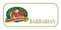 BARBARIAN バーバリアン
