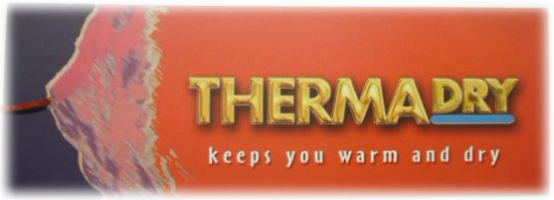 THERMA DRY