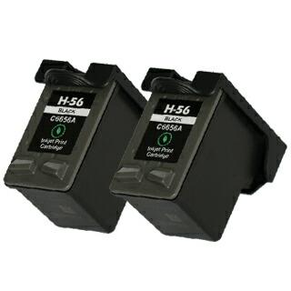HP56 HP57  関連商品はこちら