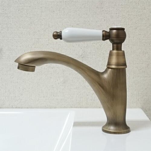 単水栓:INK-0302064HTの側面